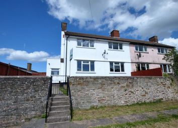 Thumbnail 3 bedroom semi-detached house for sale in Lords Hill, Coleford