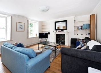 Thumbnail 2 bed flat for sale in Wetherell Place, Clifton, Bristol
