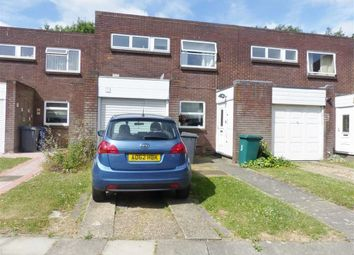 Thumbnail 3 bed property for sale in Linksway, Hendon
