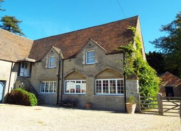 2 bed flat to rent in The Coach House, Bicester OX27