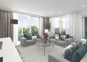"""3 bed flat for sale in """"Callow House"""" at The Ridgeway, Mill Hill, London NW7"""