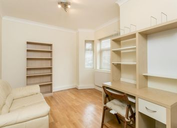 Thumbnail 2 bed property to rent in Brookscroft Road, London