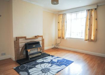 Thumbnail 3 bedroom terraced house to rent in Redwood Place, Meir, Stoke-On-Trent