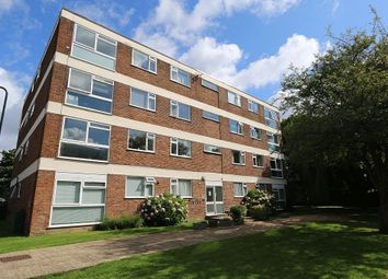 Thumbnail 2 bed flat for sale in Langham Gardens, London, London