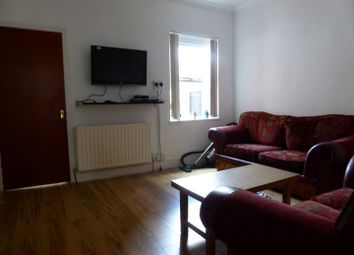 Thumbnail 1 bedroom property to rent in Pershore Road, Selly Park, Birmingham