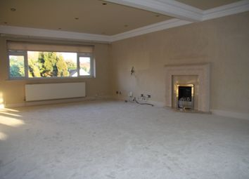 Thumbnail 3 bed detached house to rent in Perton Brook Vale, Wightwick, Wolverhampton