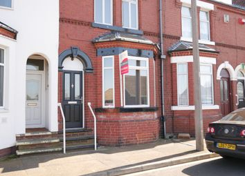 Thumbnail 5 bed shared accommodation to rent in Shadyside, Doncaster