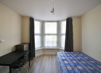Thumbnail Room to rent in Penbroke Road, Seven Kings