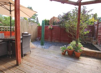 1 bed property for sale in Dunaways Close, Earley, Reading RG6