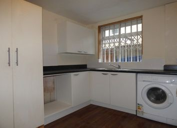 3 bed property to rent in Romer Road, Liverpool L6