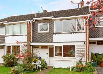 Thumbnail 2 bed terraced house to rent in Kings Close, Henley-On-Thames
