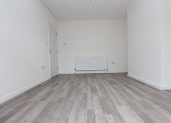 Thumbnail 2 bed flat to rent in Elmgrove Road, Harrow Centre, Middx