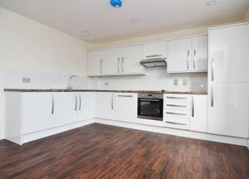 Thumbnail 2 bed flat to rent in King Street, Twickenham