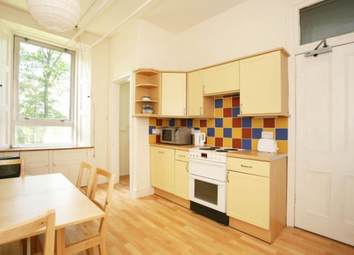Thumbnail 4 bedroom flat to rent in Montpelier Park, Marchmont, Edinburgh EH10,