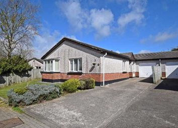 Thumbnail 3 bed bungalow for sale in Bollan Way, Ballagarey, Glen Vine