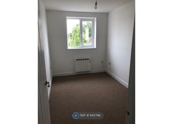 Thumbnail 1 bed flat to rent in Mount Pleasant, Yeovil