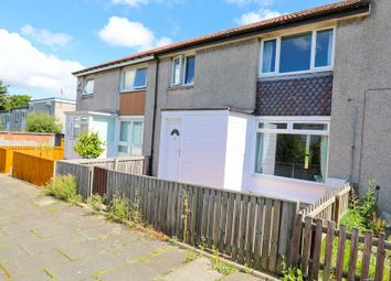 3 bed terraced house for sale in Huntly Drive, Glenrothes KY6
