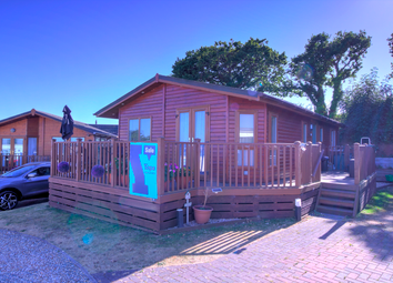 2 bed bungalow for sale in Scotchells Brook Lane, Sandown PO36