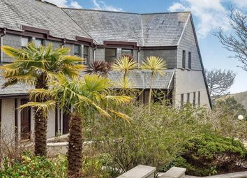 Thumbnail 2 bed flat for sale in Maenporth, Falmouth, Cornwall