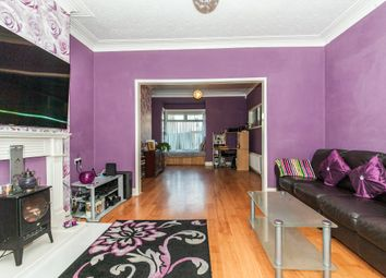 Thumbnail 4 bedroom semi-detached house for sale in Appleton Road, Stockton-On-Tees