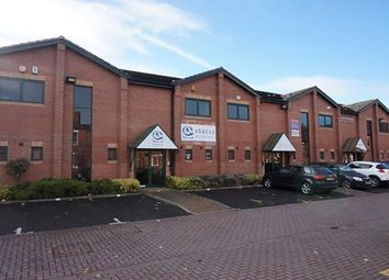 Thumbnail Office to let in Ground Floor 2 George House, Beam Heath Way, Nantwich, Cheshire