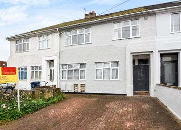 Thumbnail 2 bed flat for sale in Central Headington, Oxford