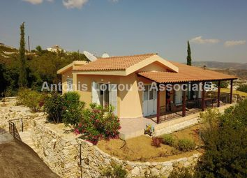 Thumbnail Property for sale in Peyia, Paphos, Cyprus