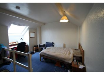 3 bed property to rent in 12 Mona Road, Crookes, Sheffield S10