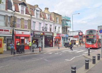 Restaurant/cafe to let in Leytonstone Road, Stratford, London E15