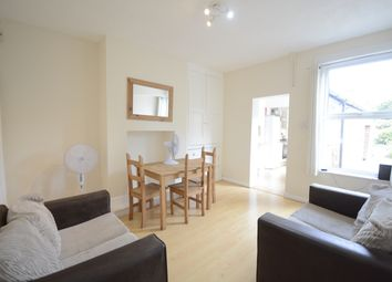 Room to rent in Claremont Street, Lincoln LN2