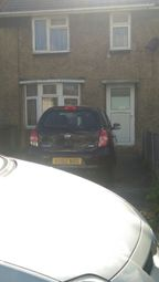 Thumbnail 3 bed terraced house for sale in Thetford Road, Dagenham