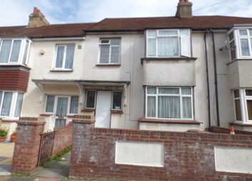 Thumbnail 4 bed property to rent in Cornwallis Avenue, Chatham