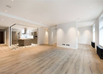Thumbnail 5 bed flat for sale in Welbeck Street, Marylebone, London
