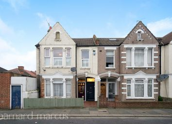 3 bed maisonette for sale in Tynemouth Road, Mitcham CR4