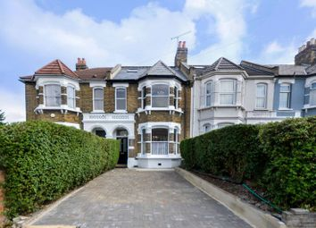 Thumbnail 5 bed property for sale in Drayton Road, Leytonstone