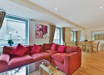 Thumbnail 2 bedroom flat to rent in Grosvenor Terrace, London
