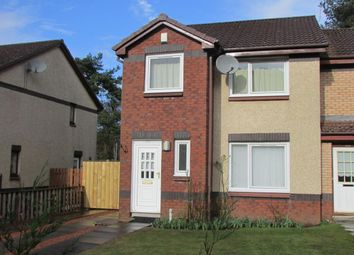 Thumbnail 3 bed property to rent in Dormanside Road, Glasgow