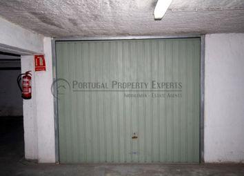 Thumbnail Parking/garage for sale in Loulé Centre, Loulé (São Sebastião), Loulé, Central Algarve, Portugal