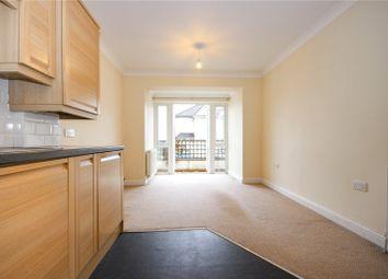 Thumbnail 2 bed flat to rent in Reynolds Court, 2 Reynolds Walk, Horfield, Bristol