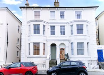 Thumbnail 2 bed flat for sale in Hova Villas, Hove
