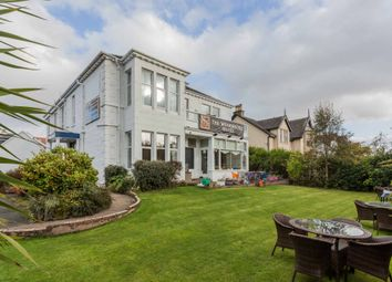 Thumbnail Commercial property for sale in Barr Crescent, Largs, North Ayrshire