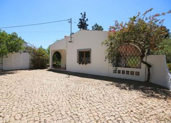 Thumbnail 2 bed villa for sale in 8365 Algoz, Portugal
