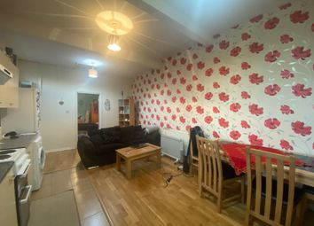 Thumbnail 1 bed bungalow to rent in Elmwood Avenue, Feltham