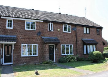 Thumbnail 3 bed terraced house to rent in Langtons Meadow, Farnham Common, Buckinghamshire