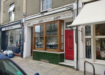 Thumbnail Retail premises to let in 7 Lower Redland Road, Bristol, City Of Bristol