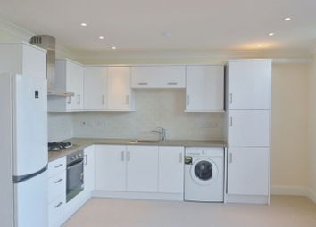 Thumbnail 2 bed flat to rent in Leathersellers Close, Union Street, High Barnet, Barnet