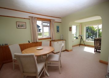Andurn Estate, Down Thomas, Plymouth PL9