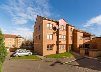 2 bed flat for sale in St Clair Street, Easter Road, Edinburgh EH6