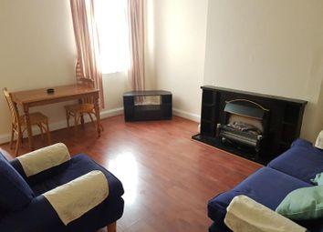 Thumbnail 2 bedroom flat to rent in Watford Road, Sudbury, Wembley