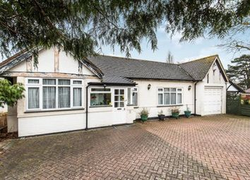 Thumbnail 3 bed property for sale in The Grange, Worcester Park